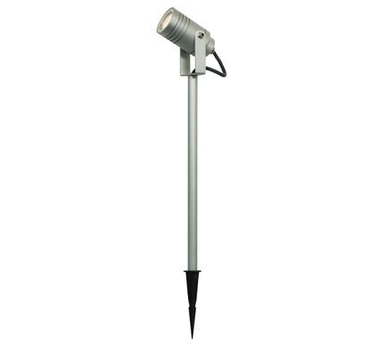 KS Verlichting Beamy Round L Spieslamp