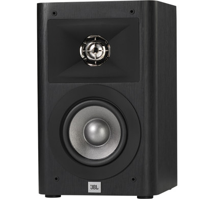 JBL Studio 220 (per paar)