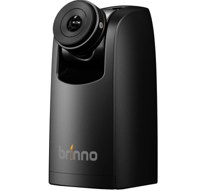 Brinno BCC200 Main Image