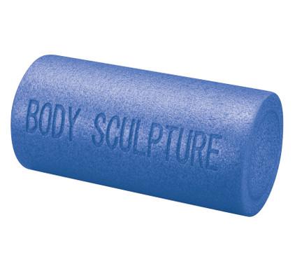 Body Sculpture Foam Roller 30 cm
