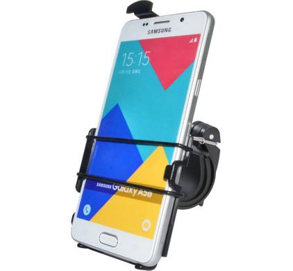 Haicom Fietshouder Samsung Galaxy A5 (2016)