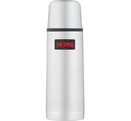 Thermos Thermoskan Light & Compact 0,35 L