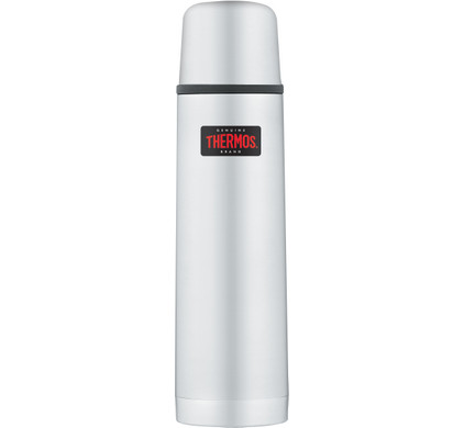 Thermos Thermoskan Light & Compact 0,5 L