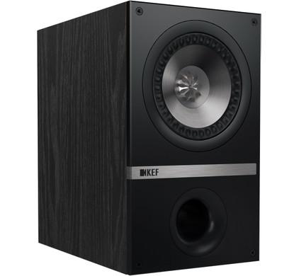 KEF Q100 Zwart (per paar)