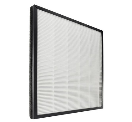 Philips AC4124/10 HEPA Filter Small