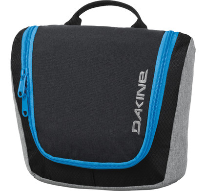 Dakine Travel Kit Tabor