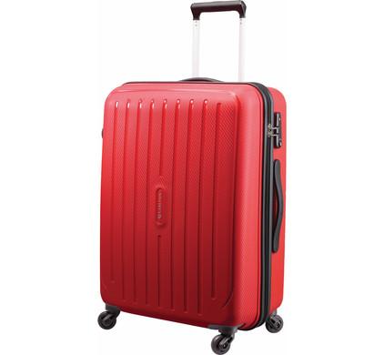 Carlton Phoenix Spinner 75 cm Red