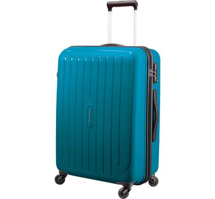 Carlton Phoenix Spinner 75 cm Teal Blue