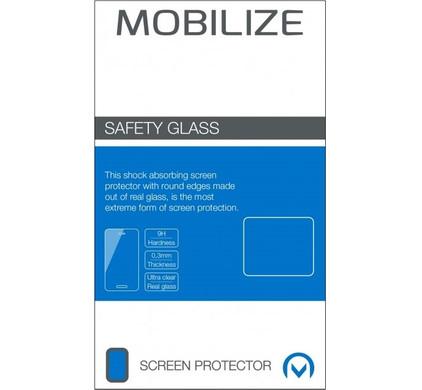 Mobilize Screenprotector Samsung Galaxy J7 (2016) Glass