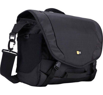 Case Logic Luminosity Messenger Large