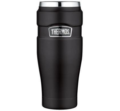Thermos King Thermosmok 0,47 L