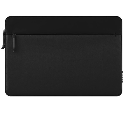 Incipio Truman Sleeve Samsung TabPro S 12'' Zwart