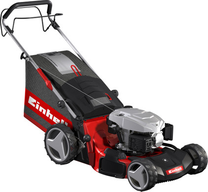 Einhell GC-PM 56 S HW Main Image