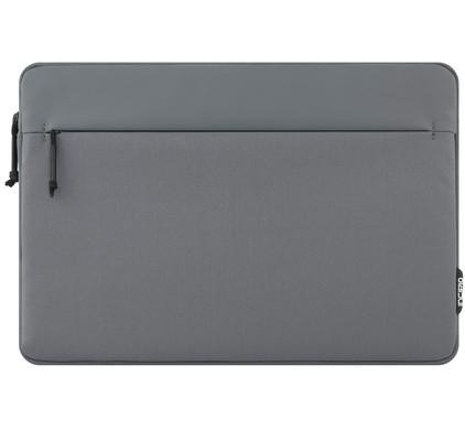 Incipio Truman Sleeve Samsung Tab Pro S 12'' Grijs