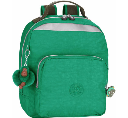 29d0ba867a9 Kipling Ava Mojito Green - Coolblue - Voor 23.59u, morgen in huis