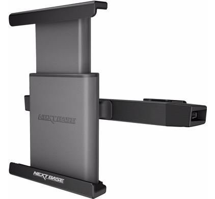 Nextbase Universele Auto Tablethouder