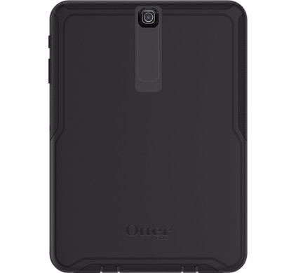 brand new 0c26b 7cffd Otterbox Defender Case Samsung Galaxy Tab S2 9.7 inches Black