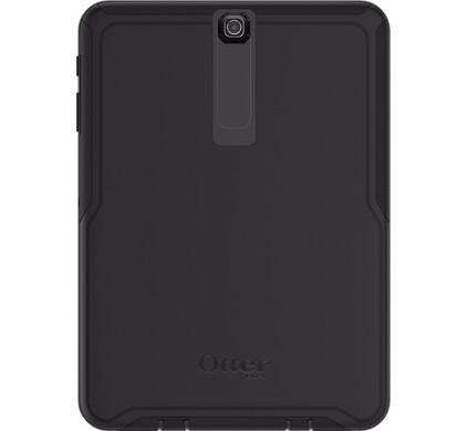 brand new 8280d b69f2 Otterbox Defender Case Samsung Galaxy Tab S2 9.7 inches Black