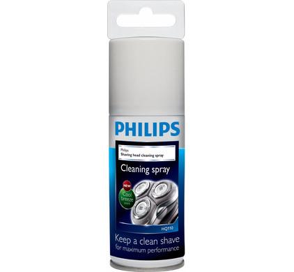Philips HQ110/02 Spray nettoyant