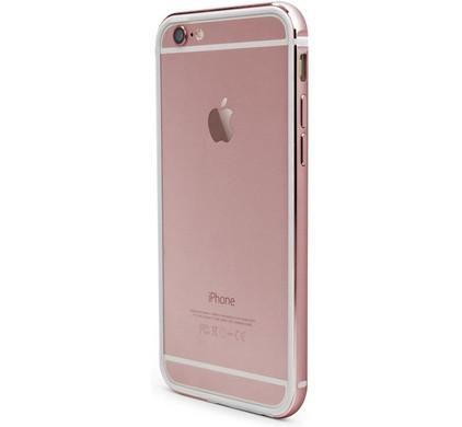 X-Doria Bumper Apple iPhone 7/8 Rose Gold