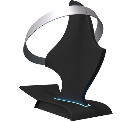 Playstation VR stand