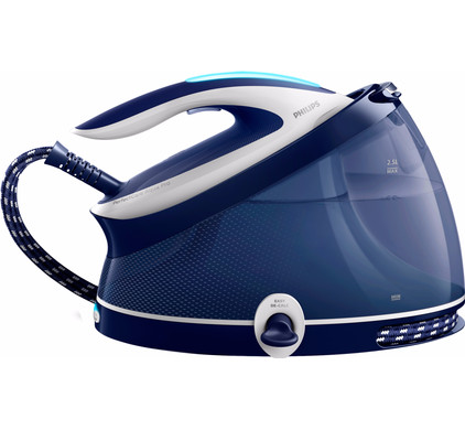 Philips PerfectCare Aqua Pro GC9324/20