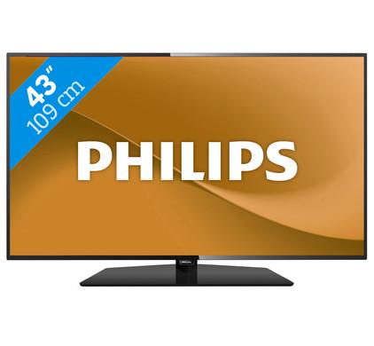 Philips 43PFS5301