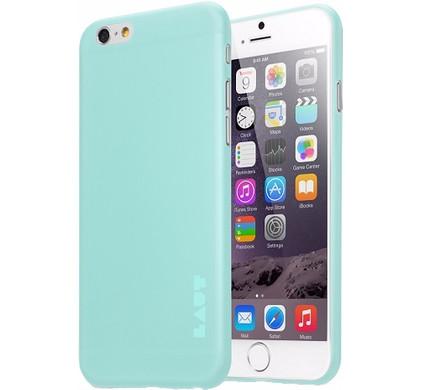 Laut SlimSkin Apple iPhone 7/8 Groen