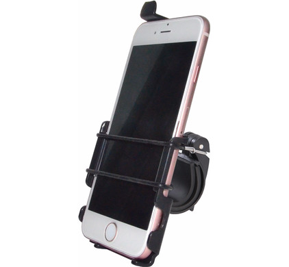 Haicom Fietshouder Apple iPhone 7