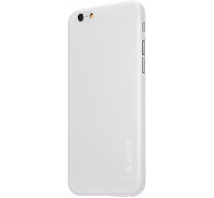Laut SlimSkin Apple iPhone 7/8 Transparant