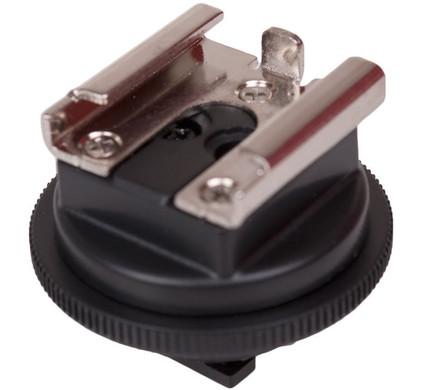 Caruba Hotshoe Adapter - Sony Active Interface Shoe