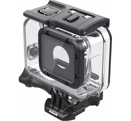 GoPro Super Suit Uber Protection + Dive Housing HERO 5 en 6