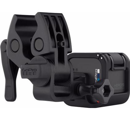 GoPro Fixation pour Arme / Canne à Pêche / Arc