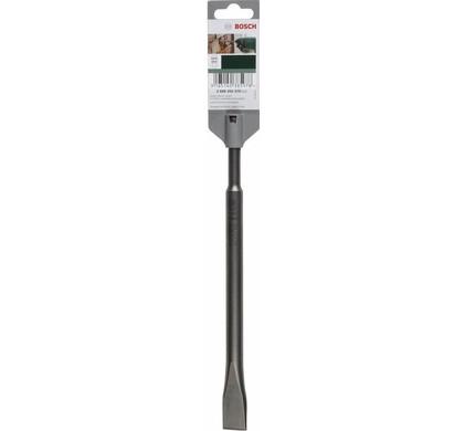 Bosch SDS-Plus Platte beitel 20x250 mm