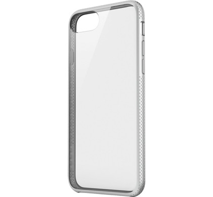 Belkin Air Protect SheerForce Case Apple iPhone 6/6s Zilver