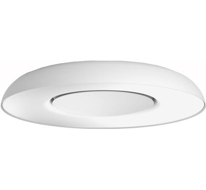 Philips Hue Still Ceiling Lamp White Before 23 59 Delivered Tomorrow