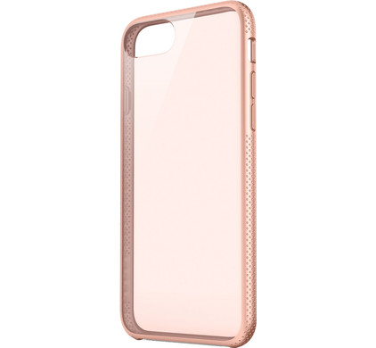 Belkin Air Protect SheerForce Case Apple iPhone 6 Plus/6s Plus Rose Gold