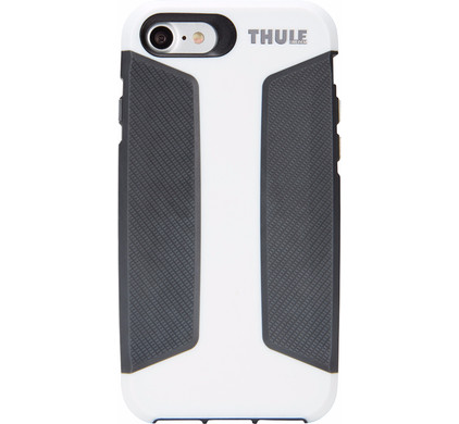 Thule Atmos X3 Apple iPhone 7/8 Wit