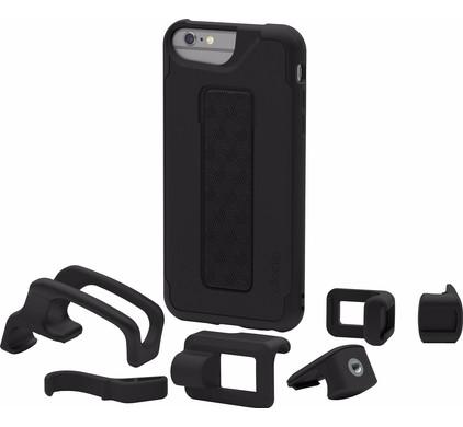 OlloClip Studio Case Apple iPhone 6/6s