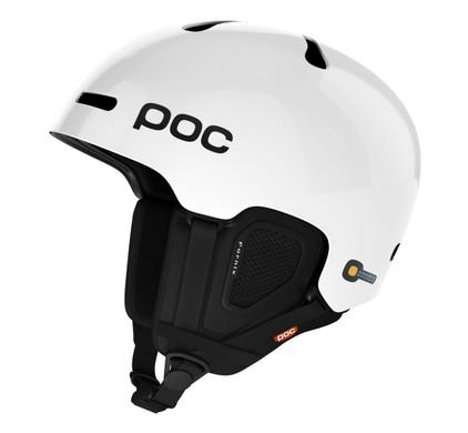 POC Fornix Backcountry MIPS Hydrogen White (59 - 62 cm)