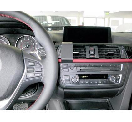 Brodit ProClip BMW 3-series F30 vanaf 2012 Centrale Bevestiging