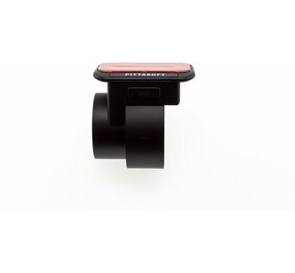 BlackVue Houder Front Camera DR650