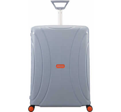 American Tourister Lock 'N' Roll Spinner 69cm Volt Grey