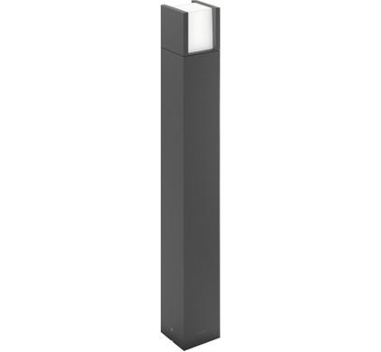 Philips myGarden Arbour Sokkellamp 77 cm