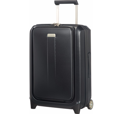 Samsonite Prodigy Upright 55cm Black