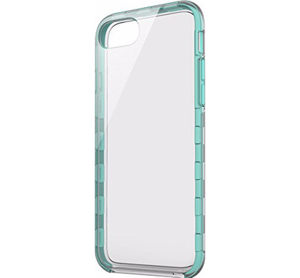Belkin Air Protect SheerForce Pro Case Apple iPhone 7 Groen