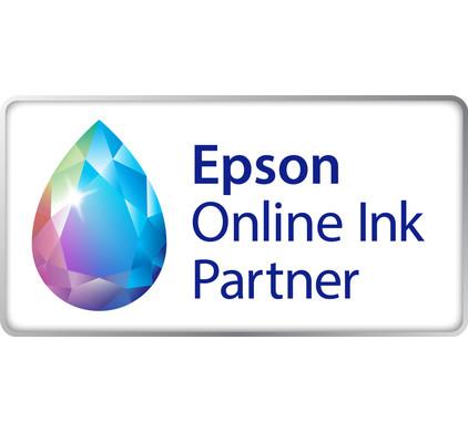 Epson 16 L Multipack (4 kleuren) C13T16264010