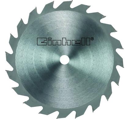 Einhell HM Zaagblad 200x16x2.8mm 20T (3x)