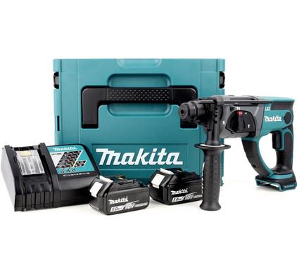 Makita USA - Product Details -HR4013C