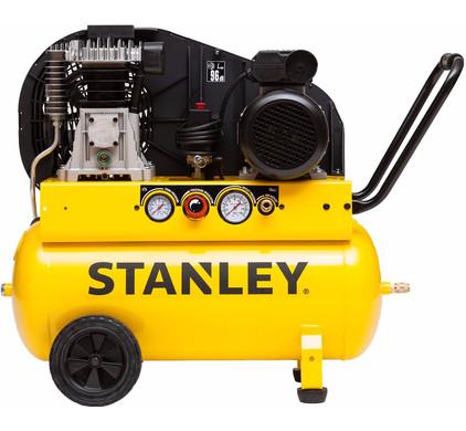 Stanley B 350/10/50